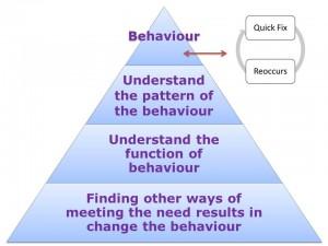 Behavioural change 300x225 Managing Complex Behaviours