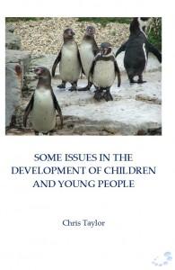Child Development1 195x300 e Books