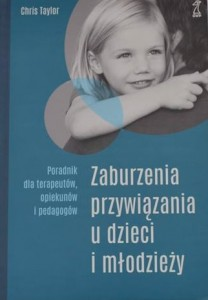 Polish edition 208x300 Books