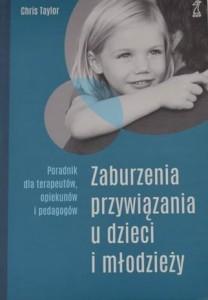 Polish edition 208x300 Certified trainers /  Certyfikowani trenerzy