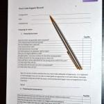 Report writing 150x150 Report Writing
