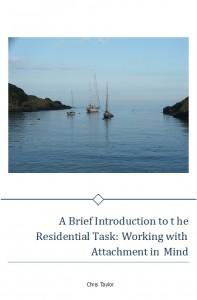 The Residential Task 197x300 e Books