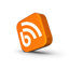 blog icon small1 More Blogs
