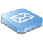 mail 05 icon small copy Contact