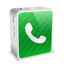 phone icon free small Contact