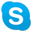 skype image small Contact