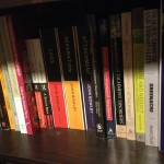 Books 150x150 Book Store