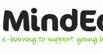 logo MindEd 150x79 e learning to support young, healthy minds