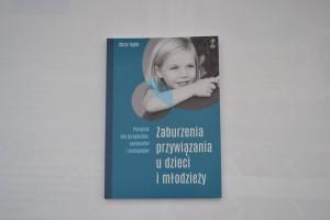 Polish cover 300x200 New translation